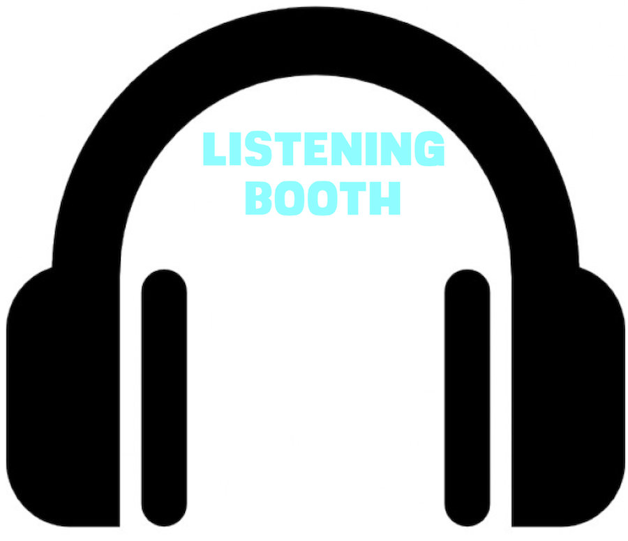 Listening-Booth-2016.png