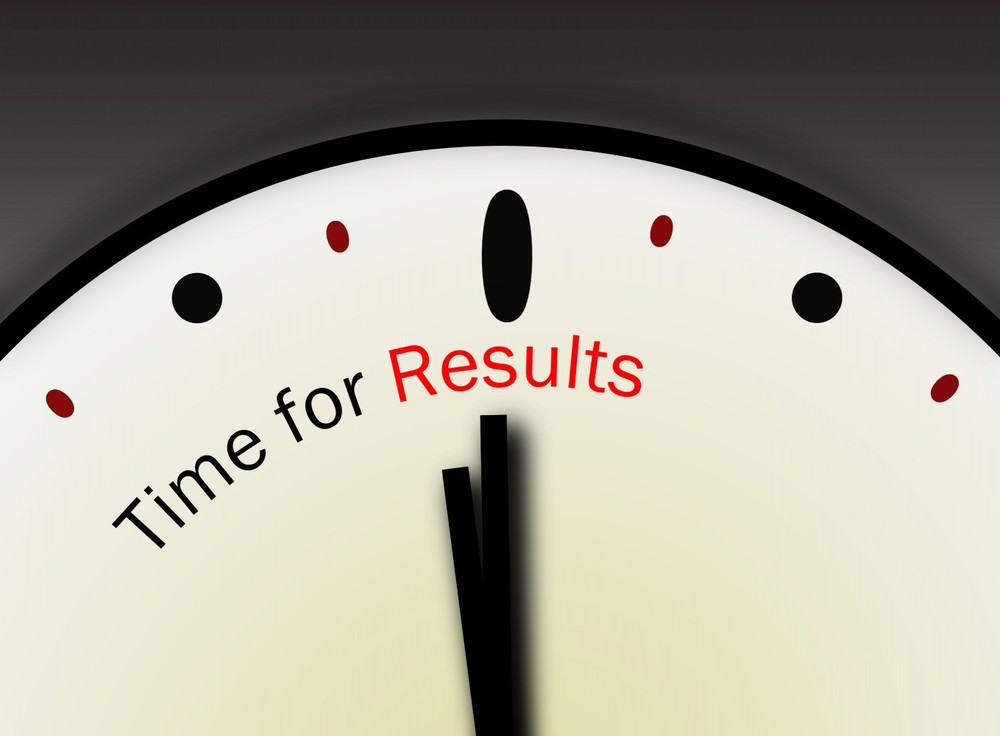 Time for Results Image for Blog.jpg
