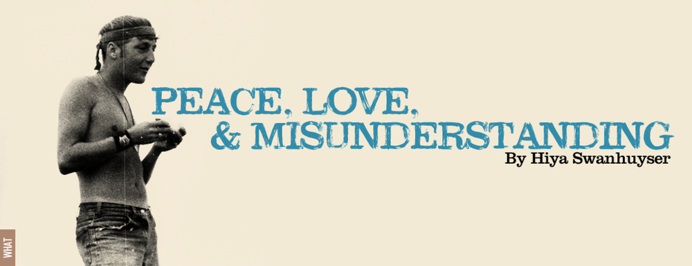 peace-love-and-misunderstanding-by-hiya-swanhuyser@2x.jpg