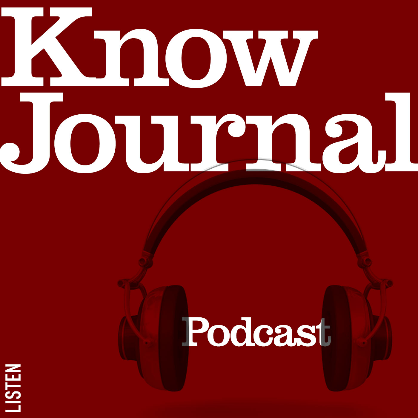 Know Journal - Know