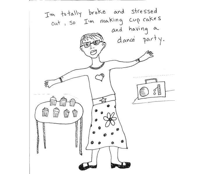 making-cupcakes-ariel-gore.png