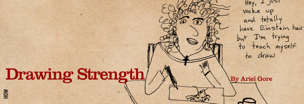 drawing-strength-by-ariel-gore@2x.jpg