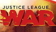 JLWAR.jpg
