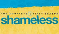 SHAMELESS_S1.jpg