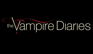 TVD.png