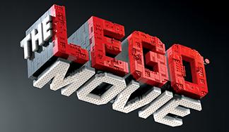LEGO_TT.jpg