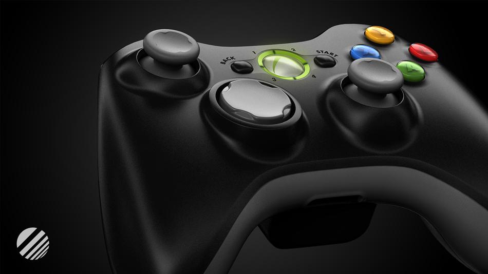 XboxController_SpectrumIntro.jpg