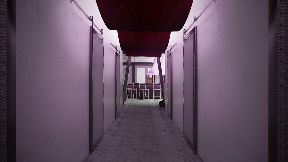 Hallway Cam-4-FINAL-WEB-jbar3d.jpg