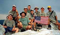 scouts_summitlr.jpg