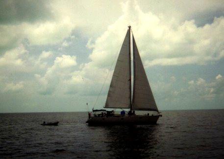 sailbah.jpg