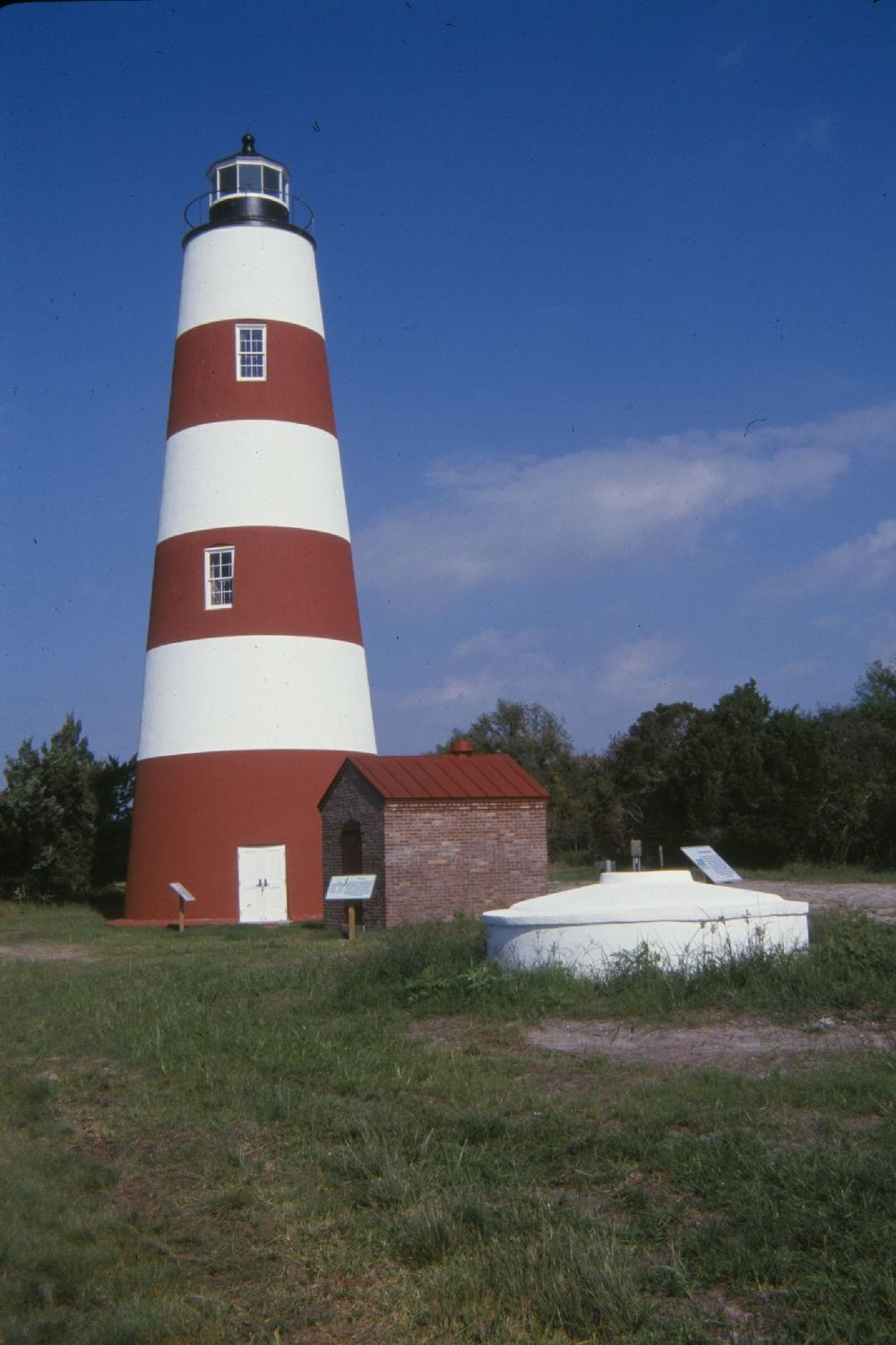 new_lighthouse.jpg
