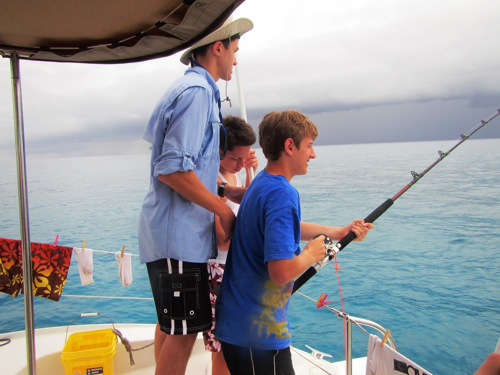 Bahamas Trip 2013 206-fishing.jpg