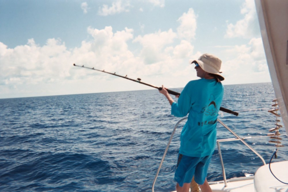 2015-Matthew Fishing2.jpg