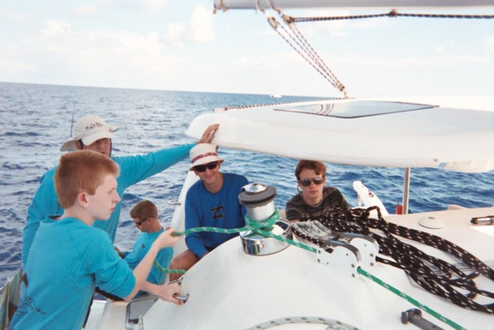 2015-Sailing.jpg