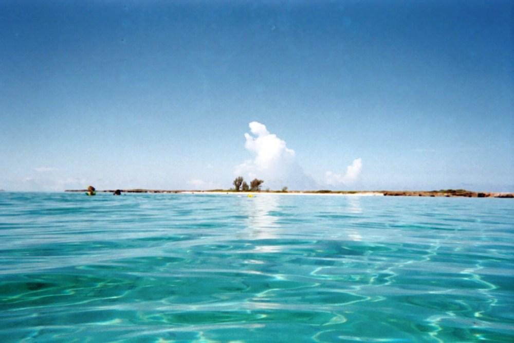 2015-Snorkeling Beach Cay.jpg