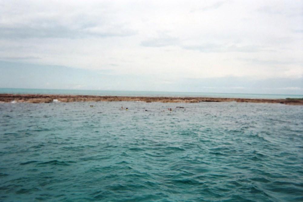 2015-Snorkeling the Reef.jpg