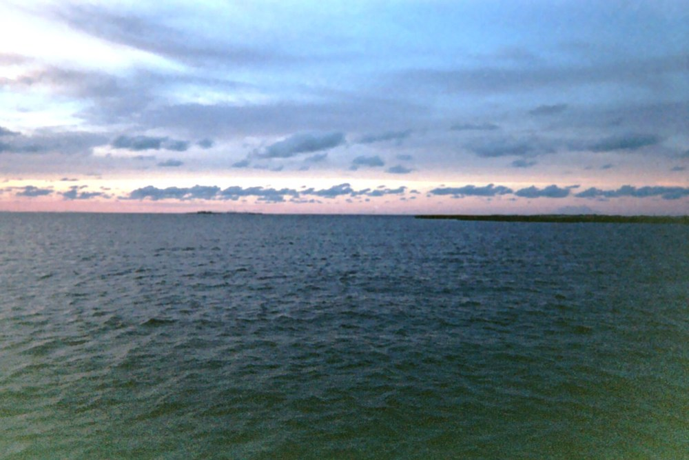 2015-Sunset.jpg