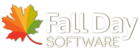Fall Day Software