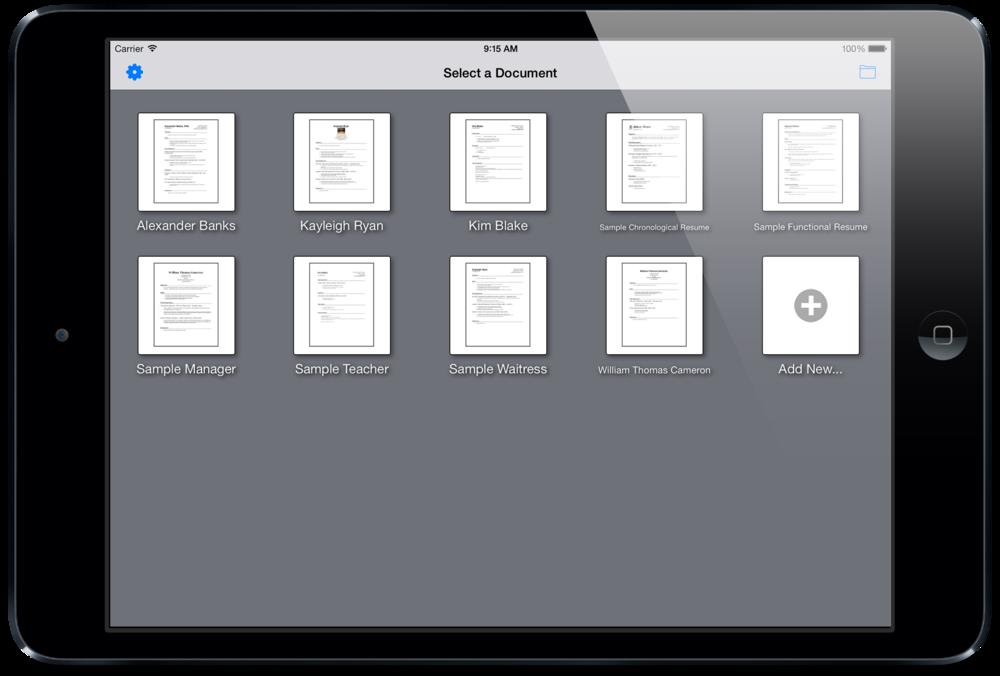 iPad-6.png
