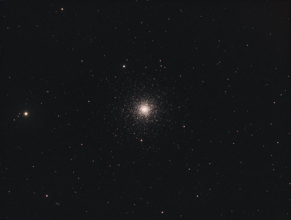 Messiere, M3: Florida Everglades
