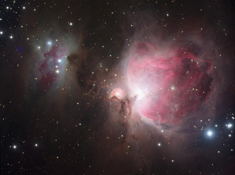 OrionHARGB.jpg