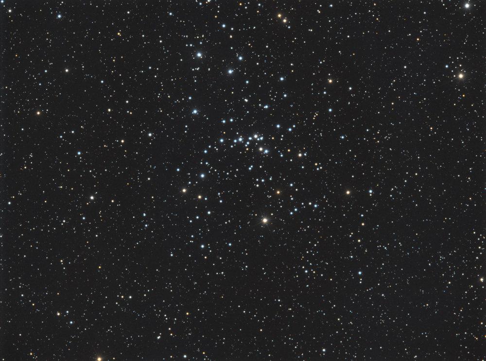 Orion's Atlas Pro AZ/EQ-G Mount: Review — The Astro Geeks