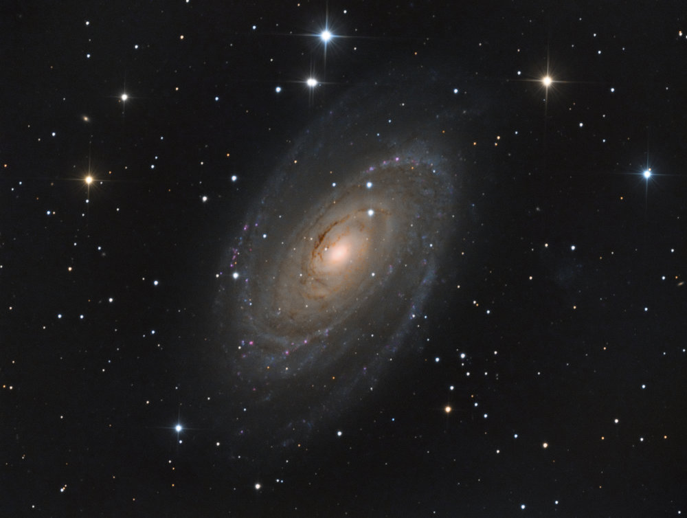 m82halrgb.jpg