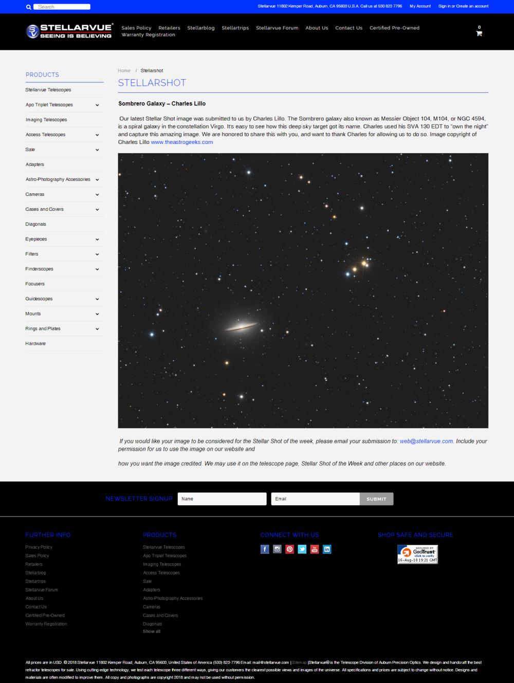 2018-08-16-15-27-www.stellarvue.com.png