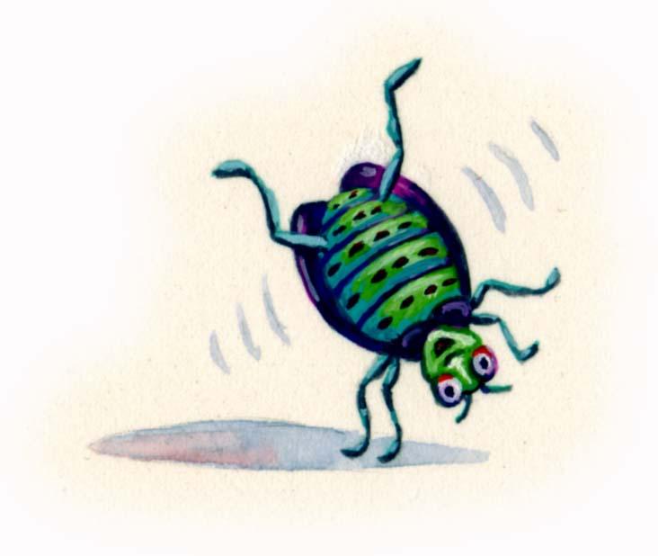 Busy Bugs-beetle.jpg