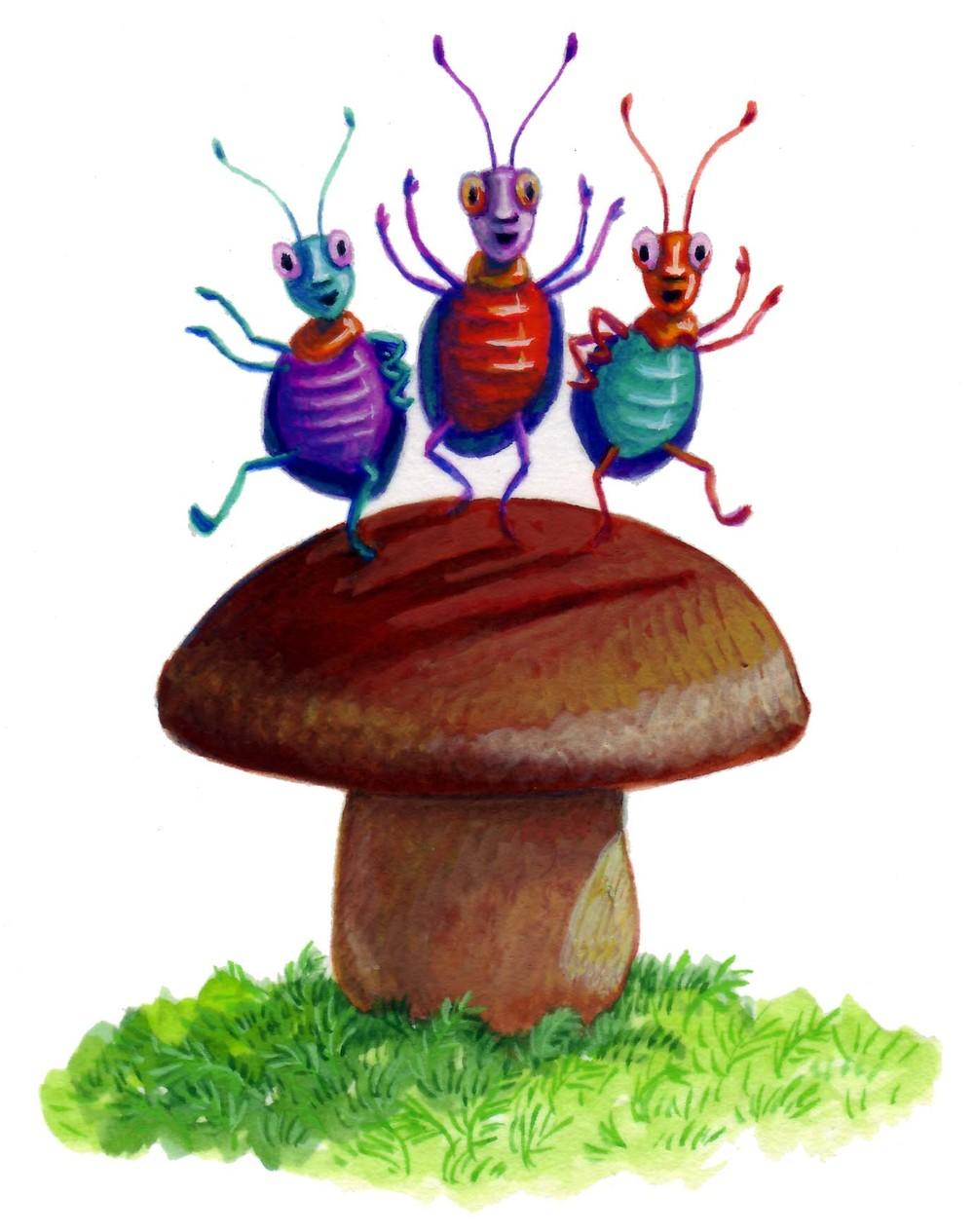 Busy Bugs-dancing.jpg