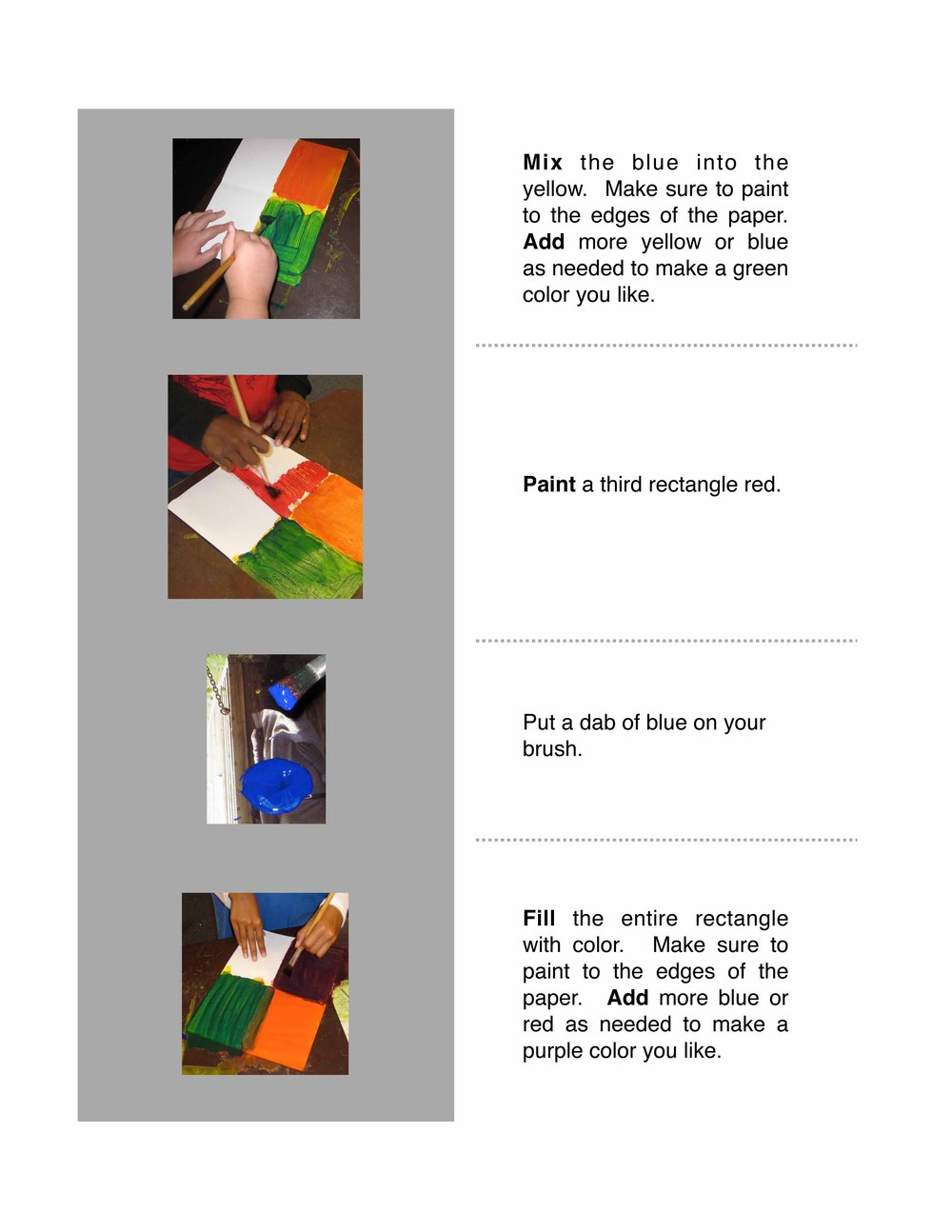 color mixing and layering learning experience-3.jpg