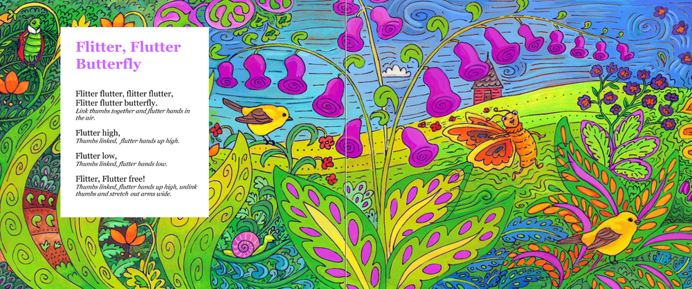 flitter flutter butterfly.jpg