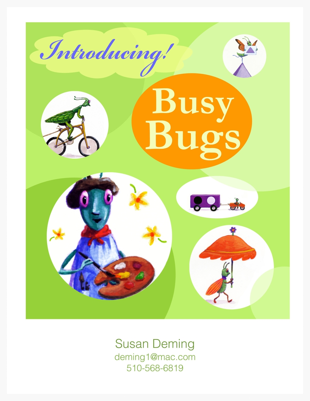 busy bugs promo 1.jpg