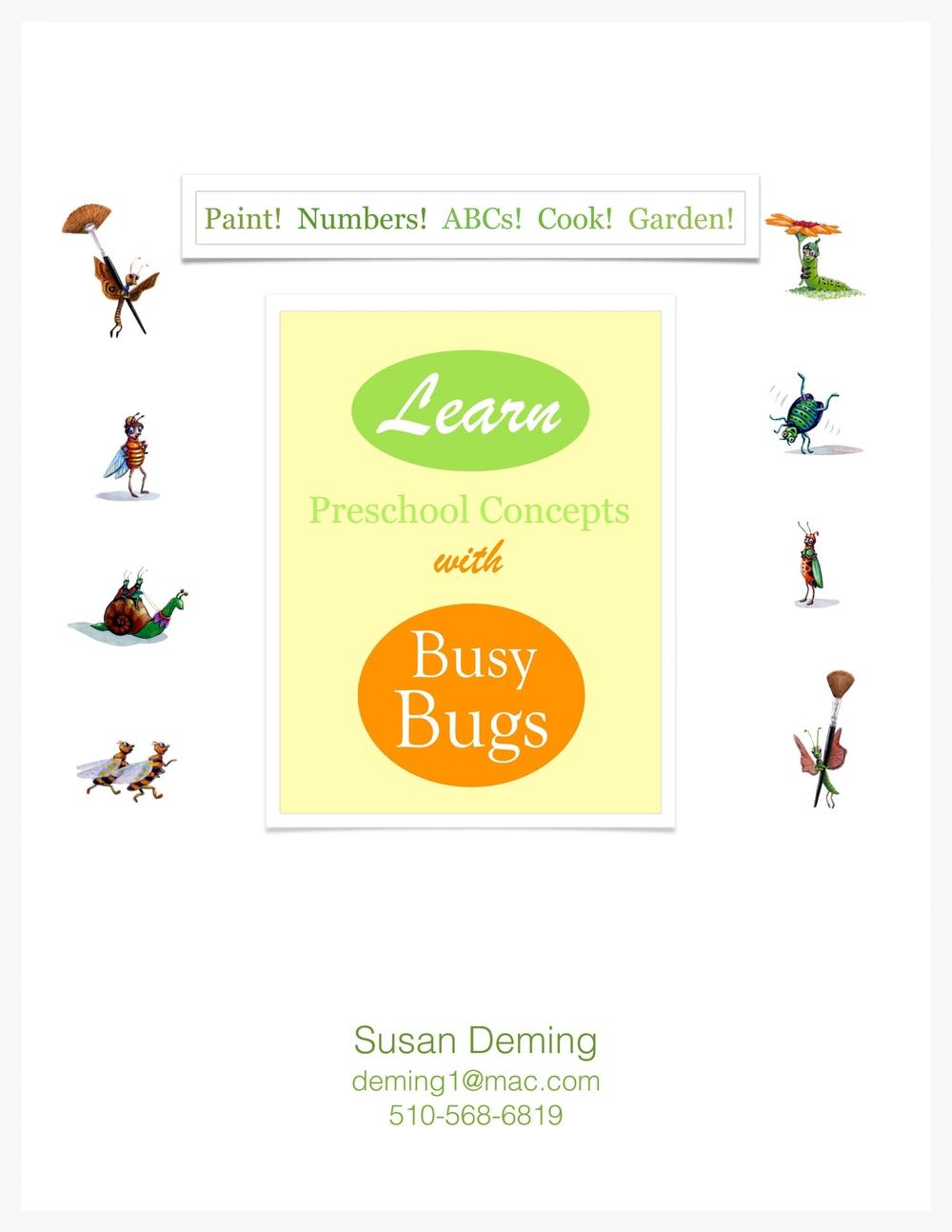 busy bugs promo 4.jpg