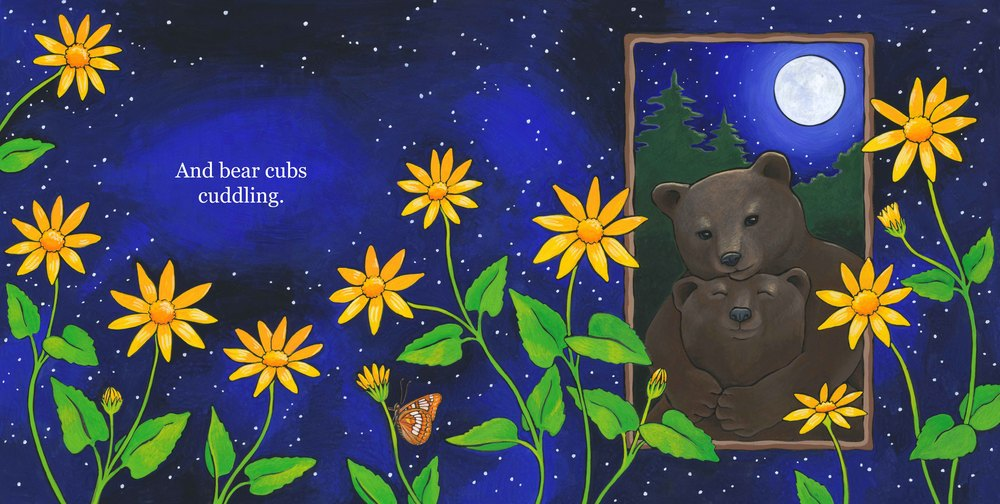 shining moon-bears words.jpg