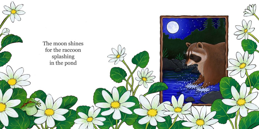 shining moon-raccoon words.jpg