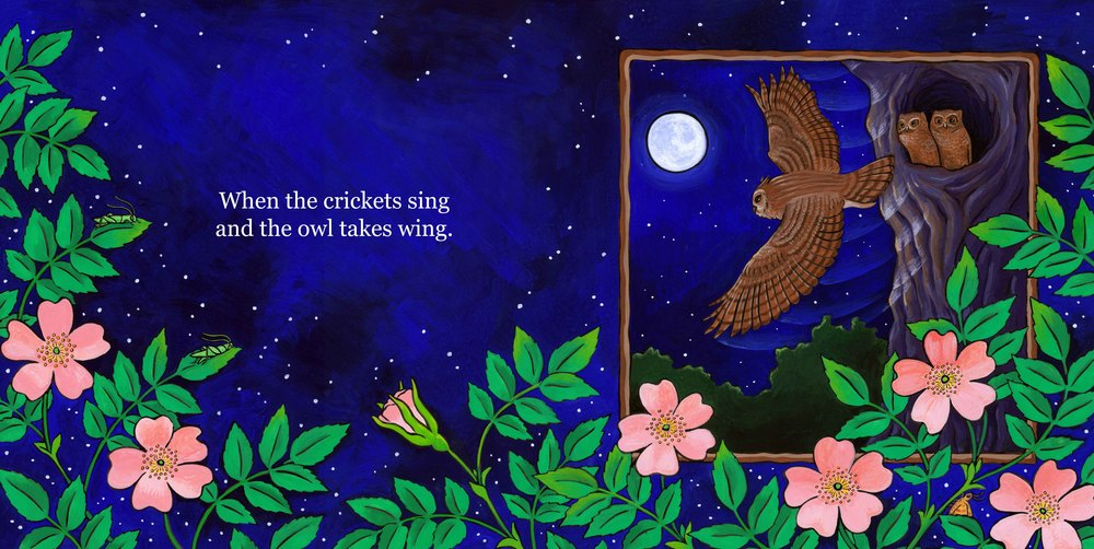 shining moon-owls words.jpg