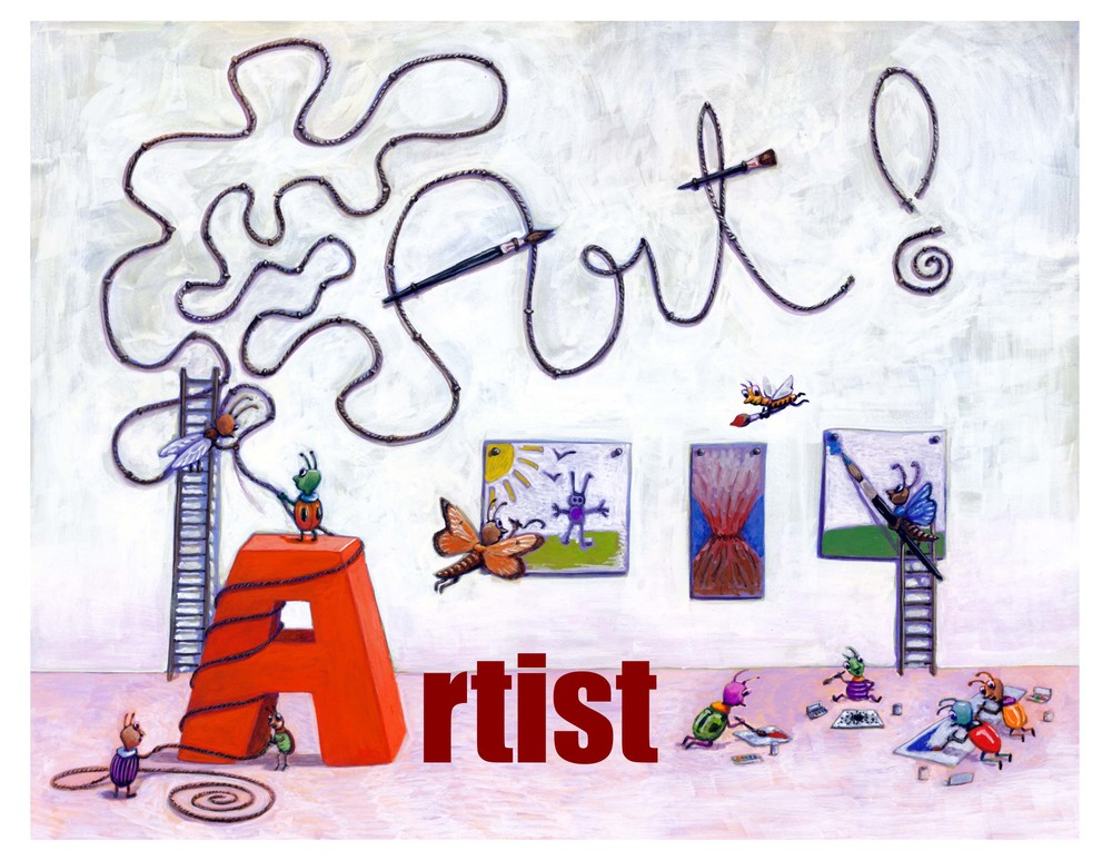 paint-artist.jpg