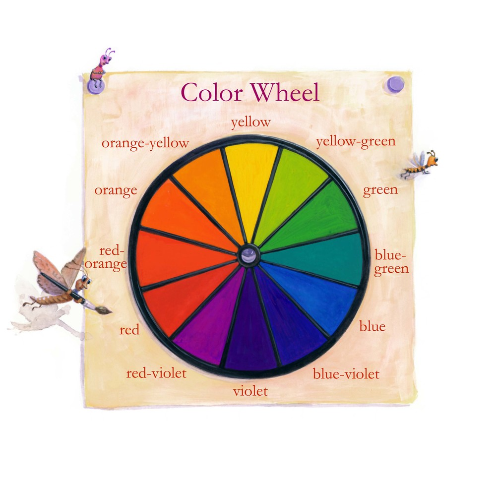 Paint! color wheel 2b.jpg