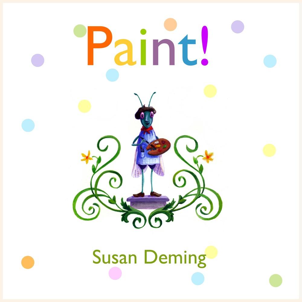 Paint! cover 2.jpg