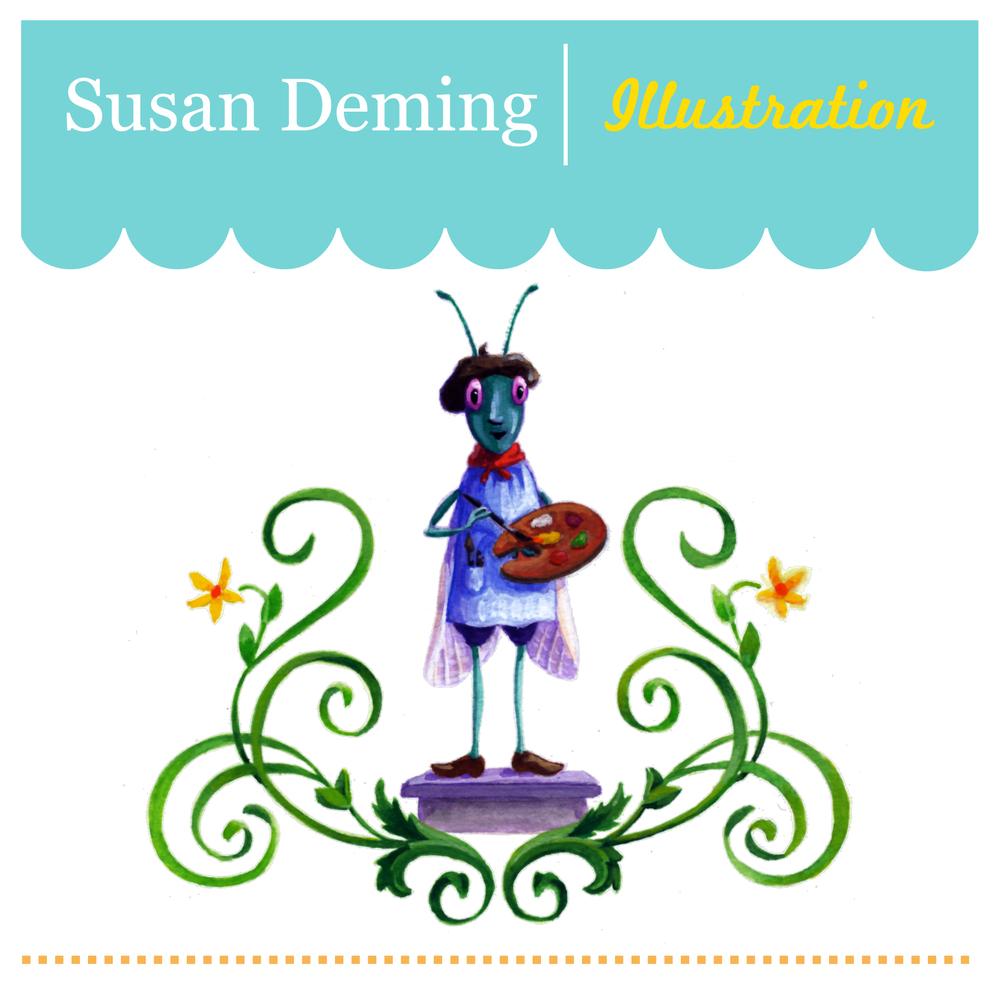 Susan Deming logo 2.jpg