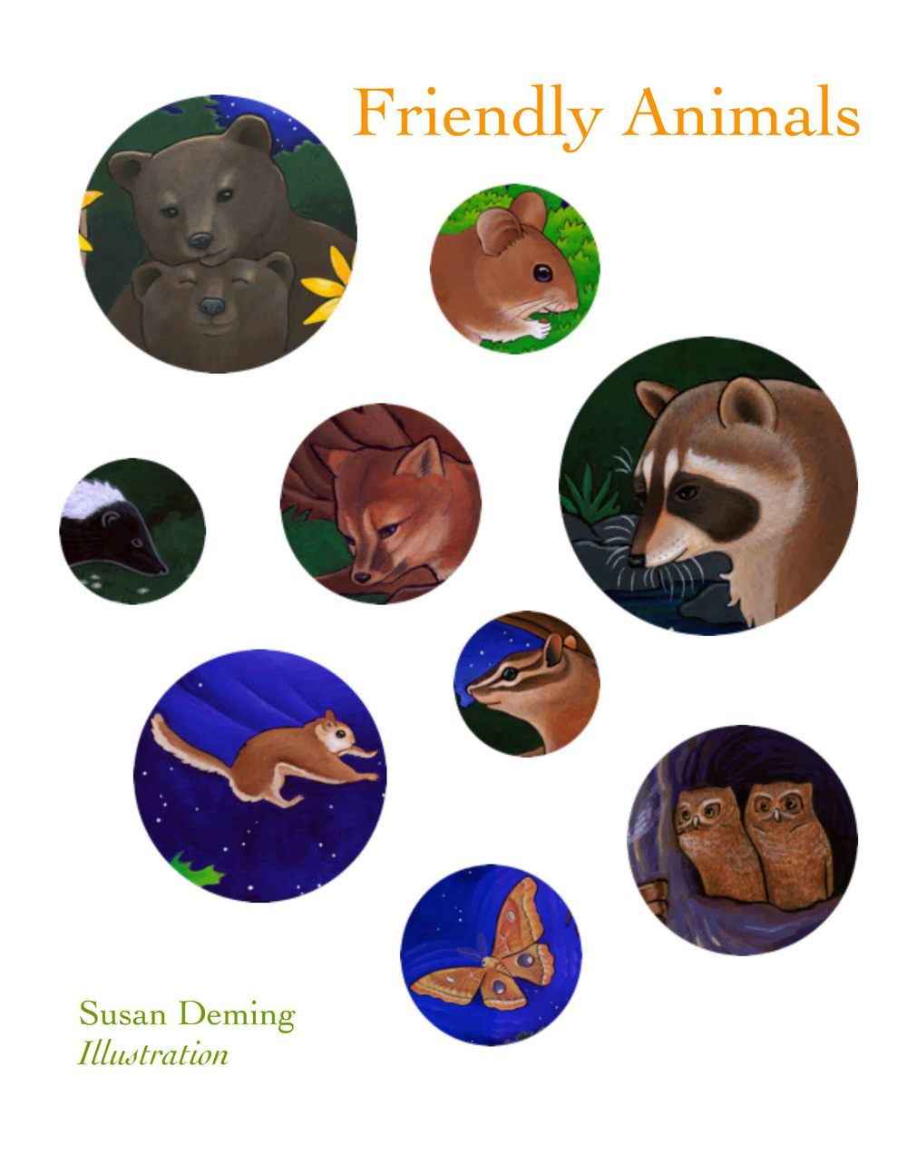 shining moon presentation friendly animals2.jpg