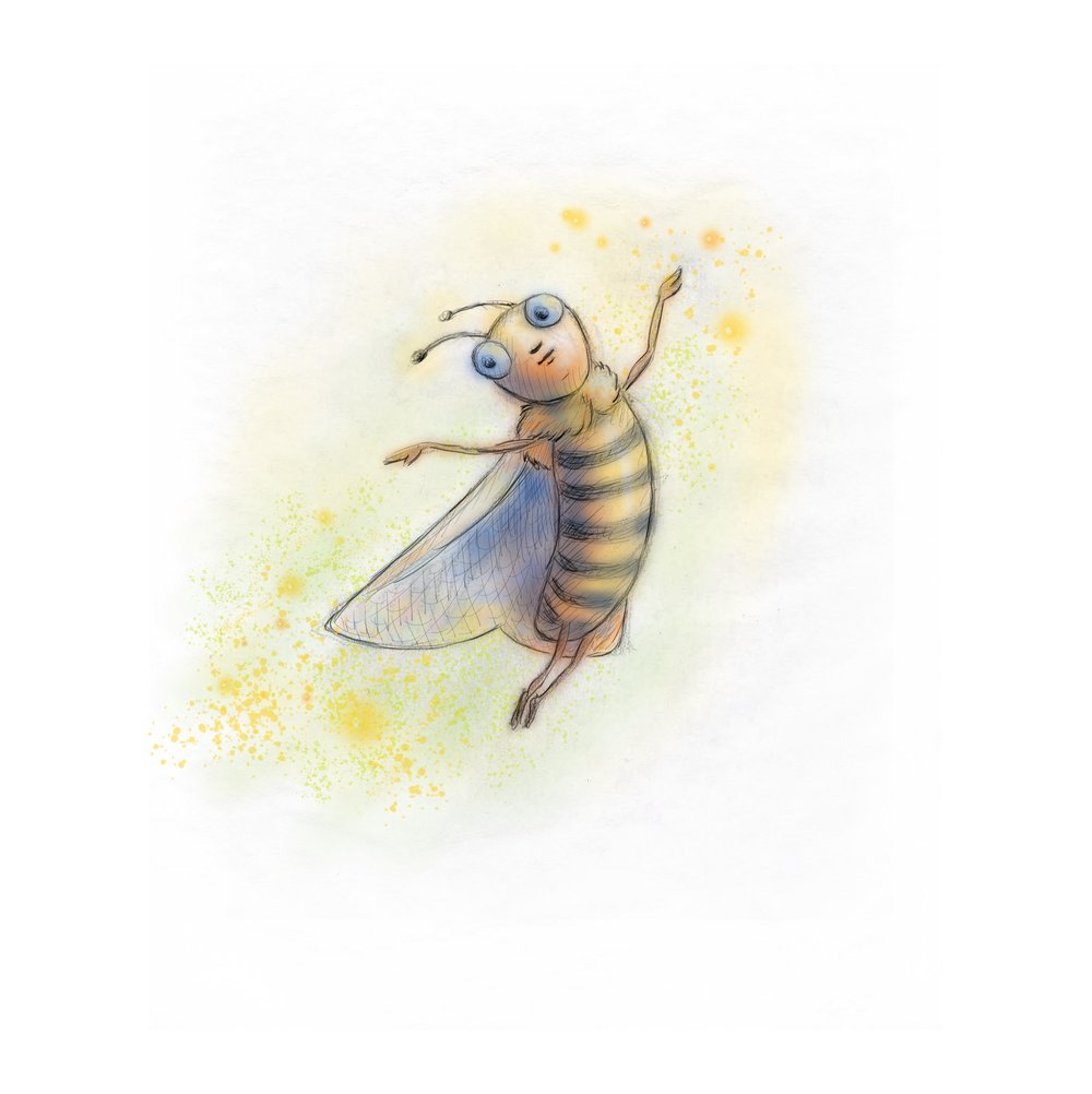 dancing bug bee 1.jpeg