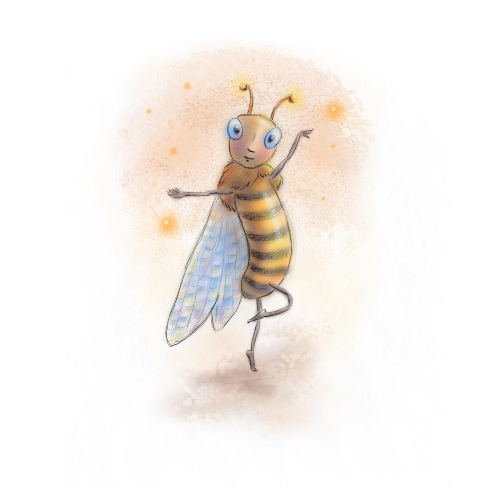 dancing bug bee 3.jpeg