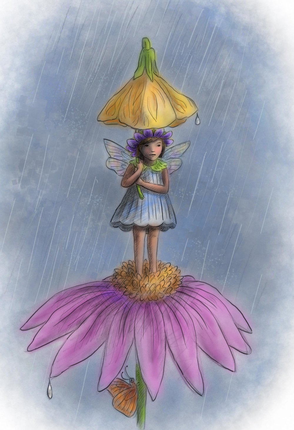 flower fairy rain cropped 2.jpeg