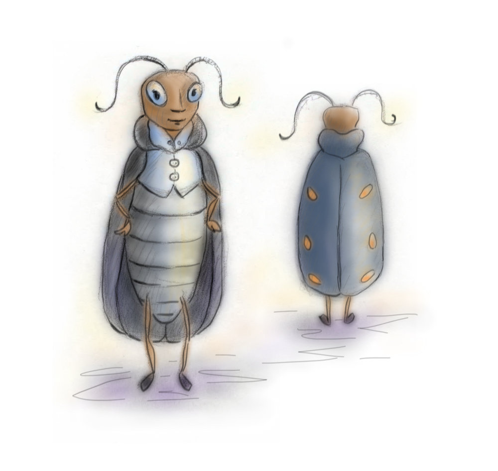 fashion bug beetle man 2.jpg
