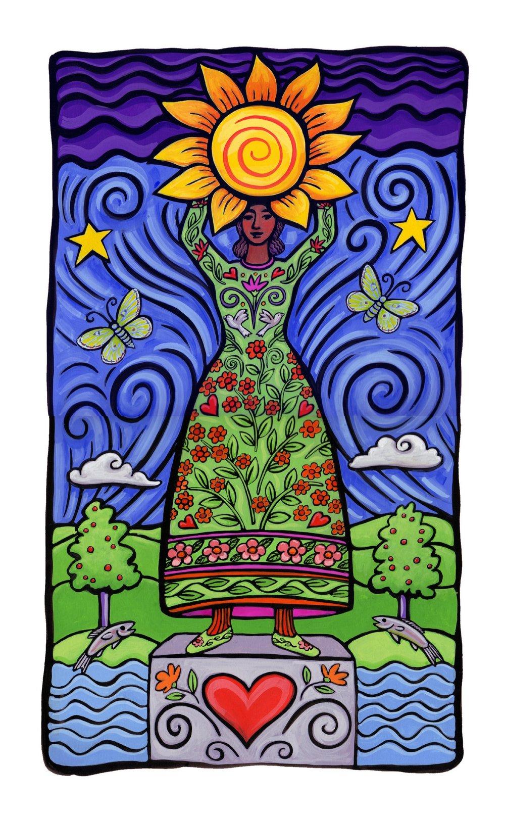 sunflower woman.jpg