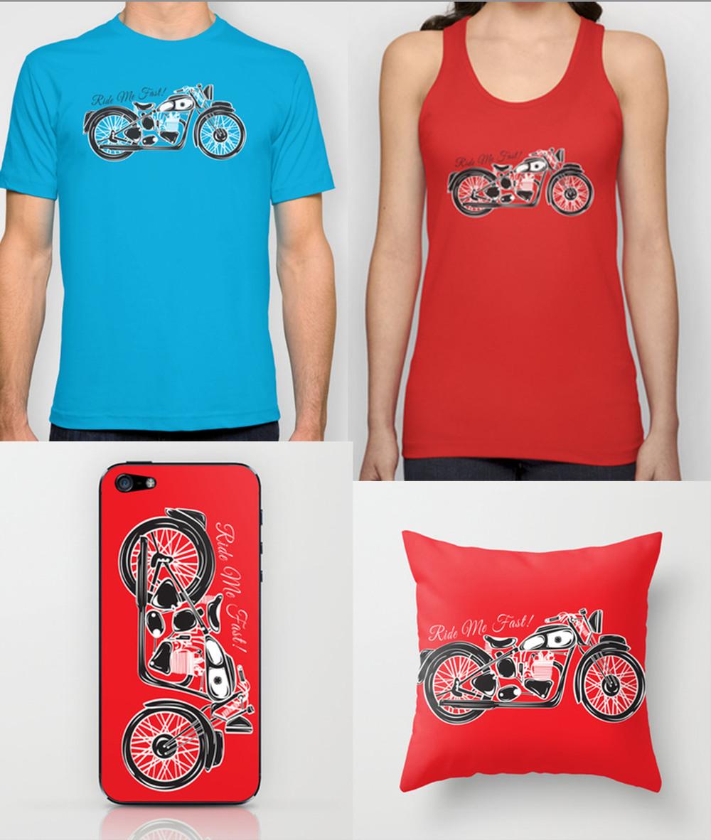 bike4up.jpg
