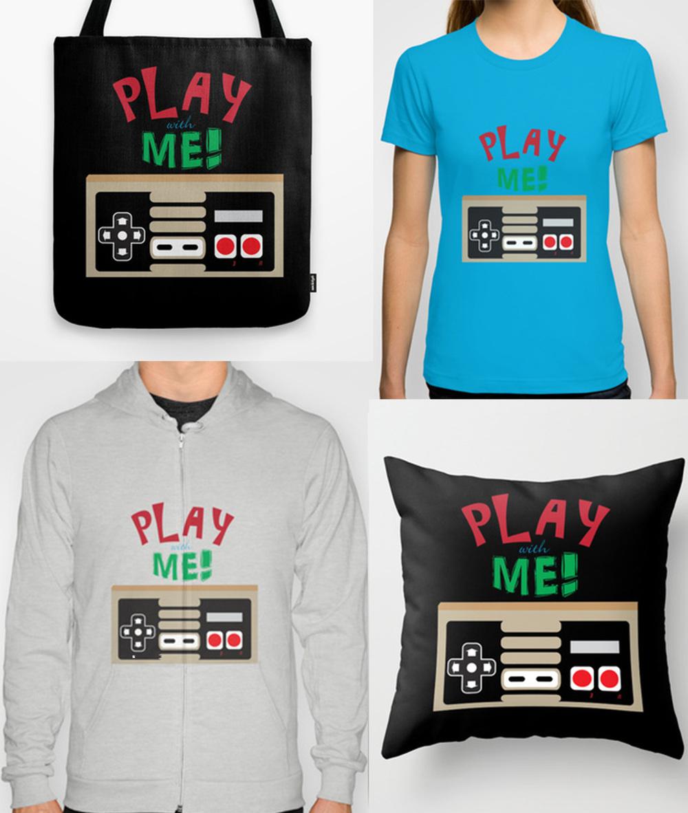 GAMER4.jpg
