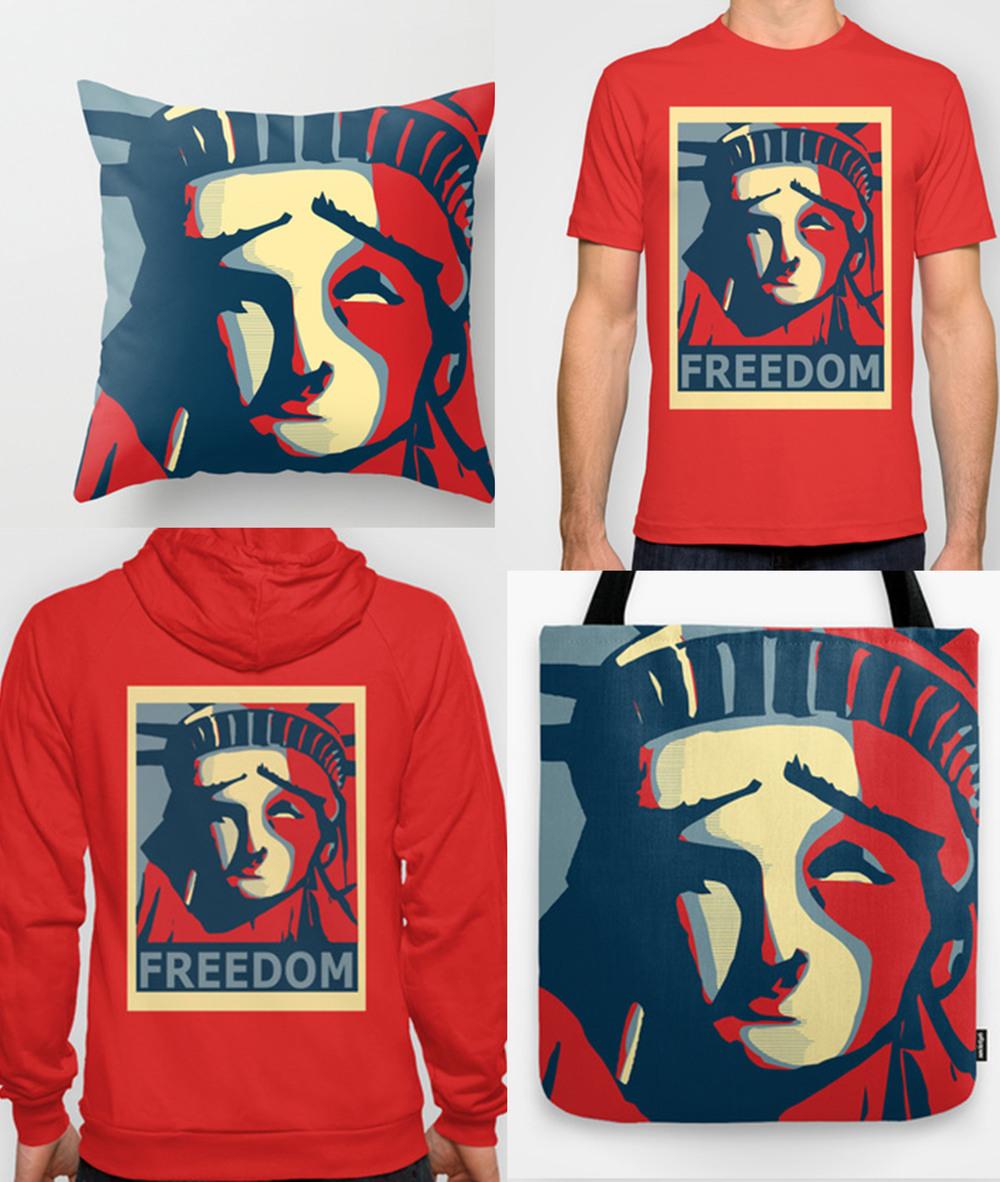 freedom4.jpg